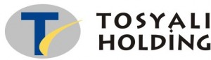 TOSYALI HOLDİNG